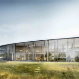 Is Apple's future headquarters Feng Shui approved?